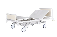 Boden Extreme Care Hospital Bed