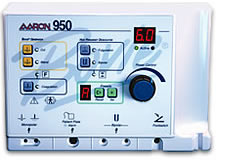 Aaron Bovie A950 Diathermy