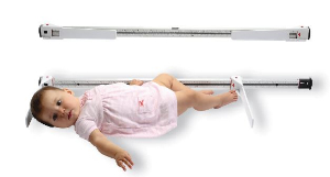 Measuring Rod for Baby
