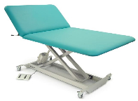 Bobath Physio Tables: