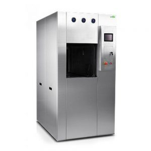 Celitron B Class Autoclave - Emech Medical Supplies