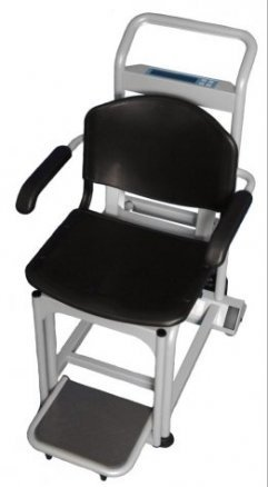 Chair Scales #SC2595KL