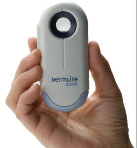 Dermalite DL100 - Buy online from Emech Medical