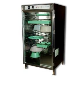 ACE Series Drying Cabinet