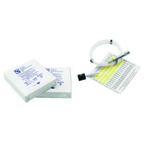 Helix Test – GKE C-S-PM-HL-HCPD-KIT