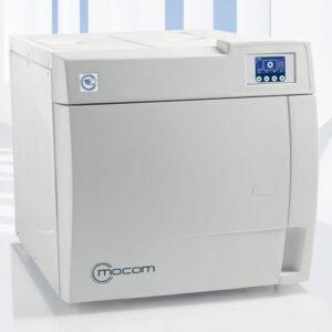 Mocom S Class Autoclave