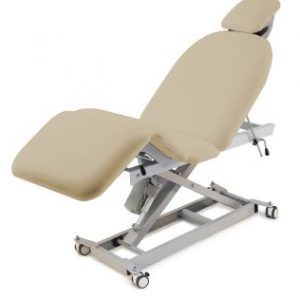 Comfort Column Multi Therapy Chair