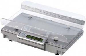 Neonatal Scale #SC2210KL: