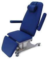 Podiatry Chair / Table