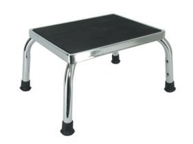 Medical Step Stool