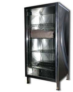 ACE Series Warming Cabinet
