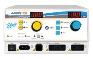 Aaron Bovie A1250 Electrosurgical Generator