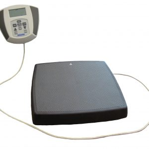 Digital Nurses Scales
