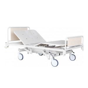 Hospital & Resthome Beds