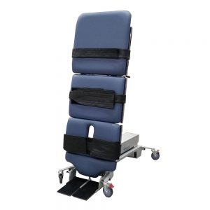 Treatment & Tilt Tables