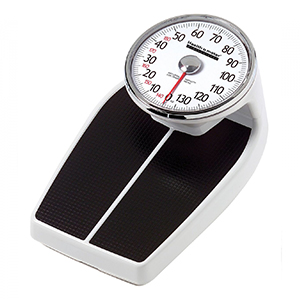 Dial Scales 180kg Capacity - Emech Medical Supplies Australia