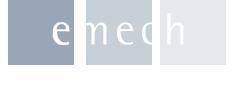 Emech Medical New Zealand