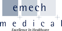 Emech Medical New Zealand